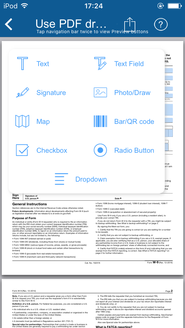 Construction blue prints and drawings annotate and for Construction drawing apps