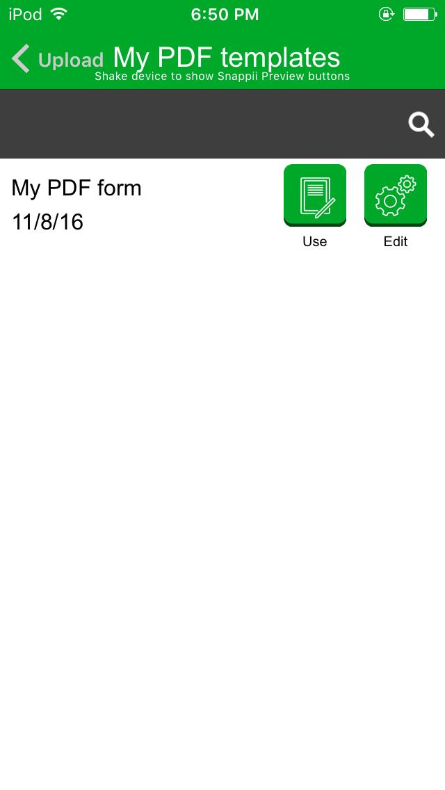 which app adobe pdf sign send